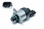Регулятор (клапан) давления топливного насоса Фиат Дукато 2.3 Rus/250