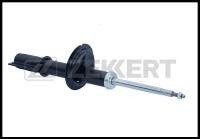 Амортизатор передний Q11/Q15 Фиат Дукато 244 Елабуга