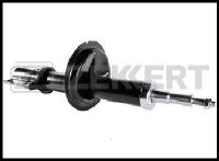 Амортизатор передний усиленный R16 Фиат Дукато 230/244 Q18
