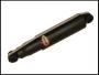 Амортизатор задний (R16) Фиат Дукато 244/Елабуга Q18