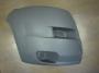 Бампер передний правый Пежо Боксер 3 Фиат Дукато 250 Ситроен Джампер III (без птф)