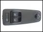 Блок кнопок управления стеклоподъёмниками Фиат Дукато 250 Пежо Боксер 3 Ситроен Джампер III