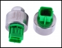 Датчик (клапан) давления кондиционера Фиат Дукато 244/Елабуга