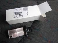 Датчик массового расхода воздуха (дмрв) (расходомер воздуха) Пежо Боксер 3 Ситроен Джампер III дв.2.2 с 2006г 100/120 л.с. Евро 4