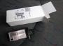 Датчик массового расхода воздуха (дмрв) (расходомер воздуха) Пежо Боксер 3 Ситроен Джампер III дв.2.2 с 2006г по 2011г Евро 4