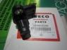 Датчик положения распредвала (датчик фаз) 504052598 Ducato 2.3 JTD RUS 244, 250