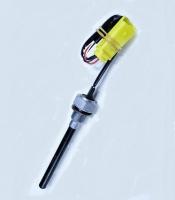 Датчик уровня масла в двигателе 2.2 Пежо Боксер 3 Ситроен Джапмпер III