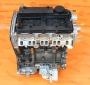Двигатель в сборе (без навесного) 2.2 евро-5  Пежо Боксер III  Ситроен Джампер III