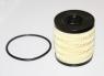 Фильтр масляный Пежо Боксер 3 Ситроен Джампер III Фиат Дукато 250с 2006г дв.2.2 (картридж)