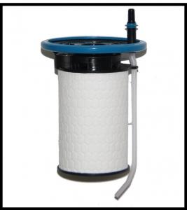 Фильтр топливный Фиат Дукато 250 дв. 2.3 с 11г