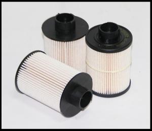 Фильтр топливный Пежо Боксер Ситроен Джампер (Фиат Дукато до 2011г.)