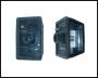 Фонарь подсветки номерного знака правый Фиат Дукато 244/250 Пежо Боксер 3 Ситроен Джампер III
