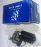 Мотор стеклоочистителя Фиат Дукато 244 Елабуга
