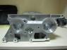 Головка блока цилиндров ГБЦ 2.2 Puma Евро 4 Фиат Дукато 250 Пежо Боксер 3 Ситроен Джампер III