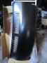 Капот двигателя Fiat Ducato III (250)/Citroen Jumper 3/Peugeot Boxer III с 2006г