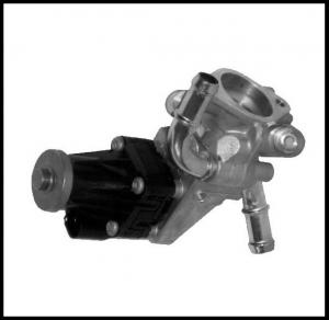 Клапан EGR Евро 5 Пежо Боксер 3 Ситроен Джампер III