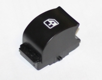Кнопка управления стеклоподъёмником Пежо Боксер 3 Ситроен Джампер III Фиат Дукато 250/290