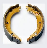 Колодки стояночного тормоза (ручника) Фиат Дукато 244 Елабуга