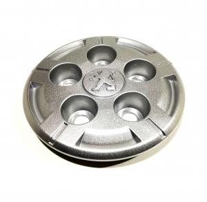 Колпак колёсного диска R15 Пежо Боксер III