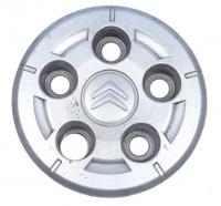 Колпак колёсного диска R15 Ситроен Джампер III 06-