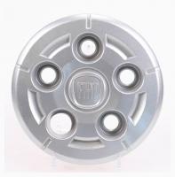 Колпак колёсного диска R16 Фиат Дукато 250 06-