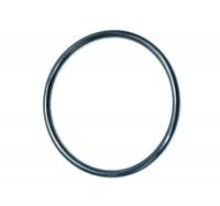 Кольцо уплотнительное ТНВД 131 л.с. Пежо Боксер Ситроен Джампер 2.2 130 л.с. евро 5