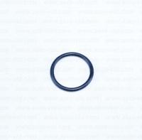 Кольцо уплотнительное трубки радиатора печки Пежо Боксер 3 Ситроен Джампер III Фиат Дукато 250