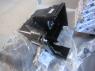 Корпус блока предохранителей 6500 CW (1345662080) Пежо Боксер Ситроен Джампер Фиат Дукато 06-