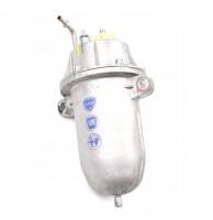Корпус топливного фильтра Фиат Дукато 250 с 2011г.