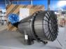 Корпус воздушного фильтра Пежо Боксер 3 Ситроен Джампер III Фиат Дукато 250