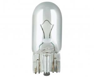 Лампа фонаря габаритного Фиат Дукато 250 Пежо Боксер 3 Ситроен Джампер