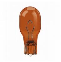 Лампа в повторитель (оранжевая) 16W Фиат Дукато 250 Пежо боксер 3 Ситроен Джампер III