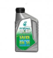 Масло моторное Selenia WR Pure Energy 5W30 (1L)