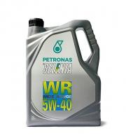 Масло моторное Selenia WR 5W40 (5L)