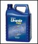 Масло моторное Фиат Дукато 2.3 Urania Daily 5W-30