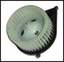 Мотор печки (вентилятор отопителя) -AC Фиат Дукато 244 Елабуга