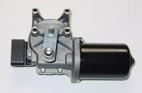 Мотор стеклоочистителя Пежо Боксер 3 Фиат Дукато 250 Ситроен Джампер III
