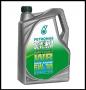 Масло моторное Selenia WR Pure Energy 5W30 (5L)