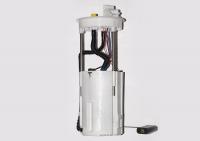 Насос топливный (в баке) низкого давления Пежо Боксер 3 Ситроен Джампер III