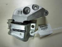 Опора двигателя правая, подушка, кронштейн крепления 182133 (1358086080,1367173080) Fiat Ducato 3, Peugeot Boxer 3, Citroen Jumper 3 дв.2.2/2.3 с 2006г