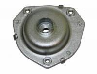 Опора L (железная) амортизатора переднего левого Фиат Дукато с 1994г