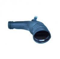 Патрубок турбины (пластик) Фиат Дукато 250