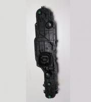 Плата заднего фонаря R (14-) вертикального Пежо Боксер Фиат Дукато Ситроен Джампер 290