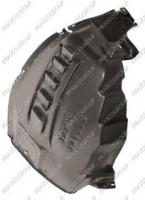 Подкрылок передний правый Пежо Боксер 3 Фиат Дукато 250 Ситроен Джампер 06