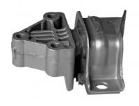 Опора (подушка) правая двигателя 2.3 Фиат Дукато 250