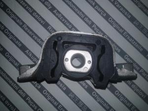 Опора двигателя задняя (подушка) Фиат Дукато 244 Елабуга
