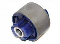 Полиуретановый сайлентблок переднего рычага задний Пежо Боксер 3 Ситроен Джампер III Фиат дукато 250