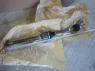 Привод в сборе передний правый 120/130л.с. Пежо Боксер 3 Фиат Дукато 250 Ситроен Джампер 06-