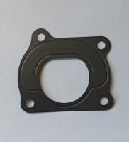 Прокладка дроссельной заслонки двигателя 2.3 Фиат Дукато