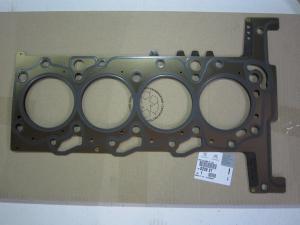 Прокладка ГБЦ 3 зуба 1.20мм 0209ET Peugeot Boxer, Citroen Jumper
